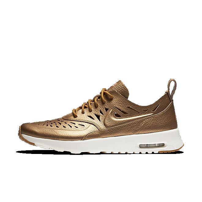 Details zu Nike Air Max Thea Schuhe Sneaker Damen
