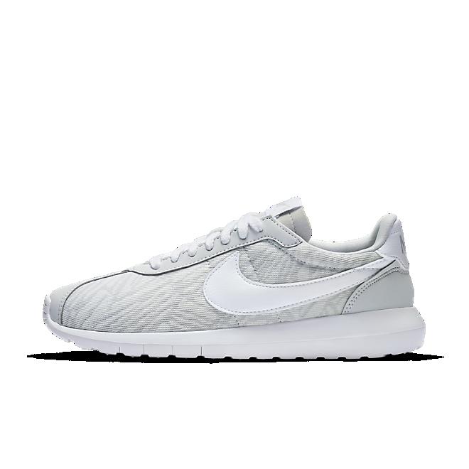 huge discount 818f6 4a536 Nike Wmns Roshe Ld-1000 Kjcrd White White-Pure Platinum-Blk