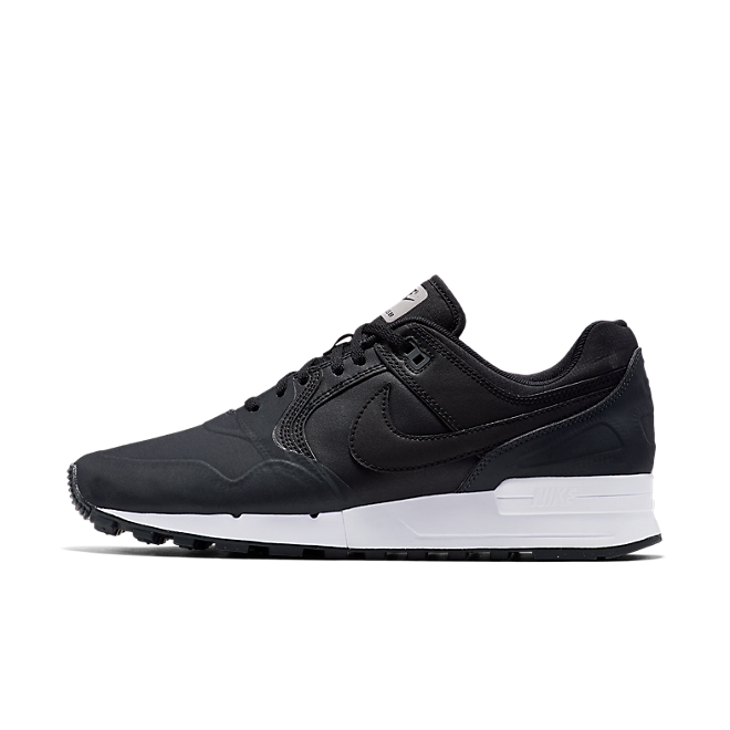 Nike Air Pegasus '89 Premium Se Black/black-anthracite-white
