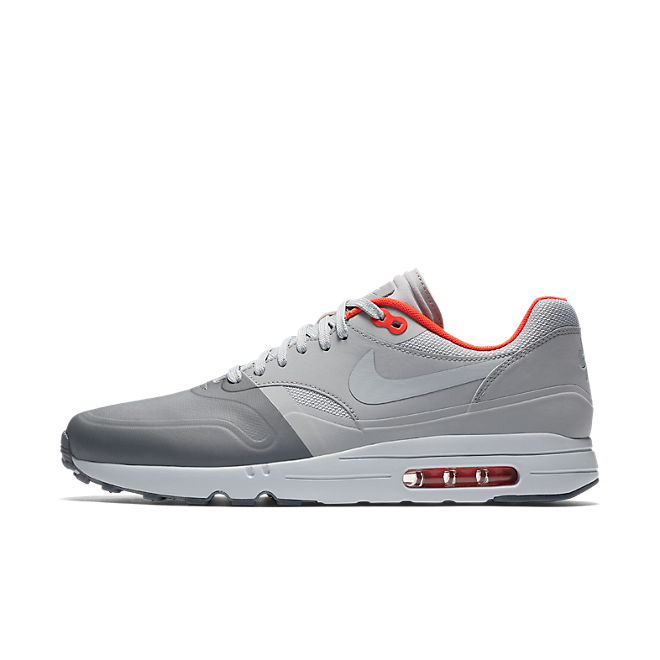 Nike Air Max 1 Ultra 2.0 Se Dark Greywolf Grey wolf Grey | 875845 003