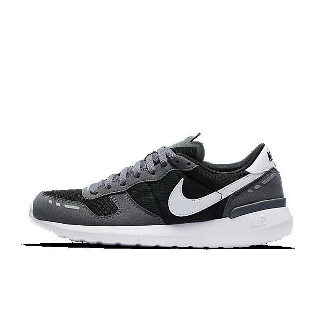 Nike Air Vrtx '17 Black/white-dark Grey-white