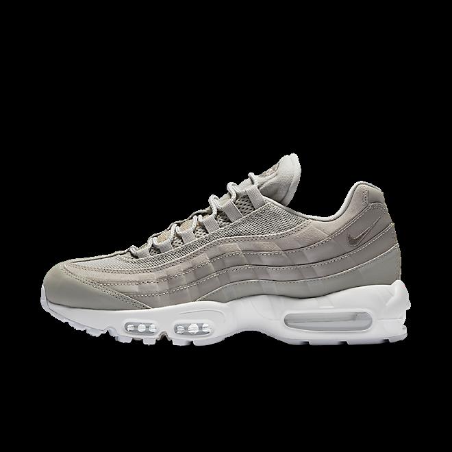 Nike Air Max 95 Premium Cobblestone/cobblestone-white