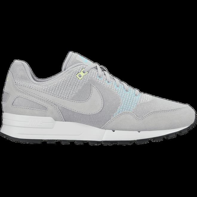 Nike Air Pegasus 89 Emb Wolf Grey/wolf Grey-pure Platinum