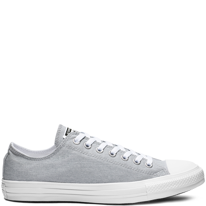Chuck Taylor All Star Court Fade Low Top