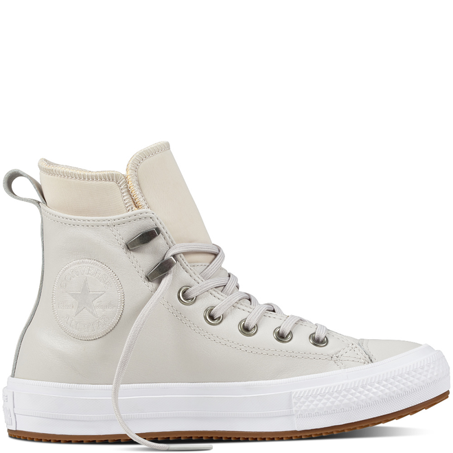 Chuck Taylor All Star Waterproof Boot | 557944C | Sneakerjagers