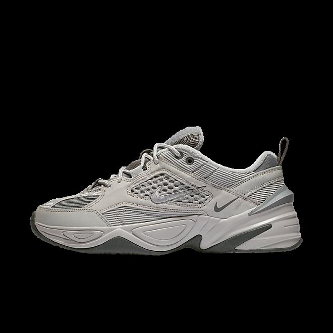 Nike M2K Tekno SP BV0074-001