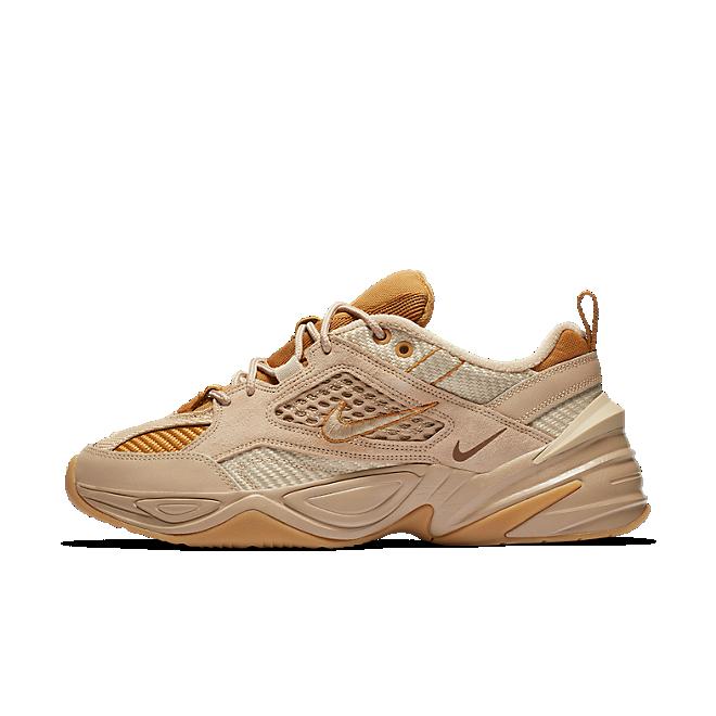Nike M2K Tekno SP  BV0074-200