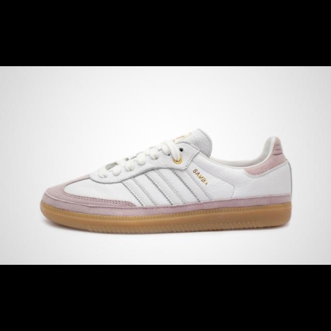 adidas Samba OG Relay W
