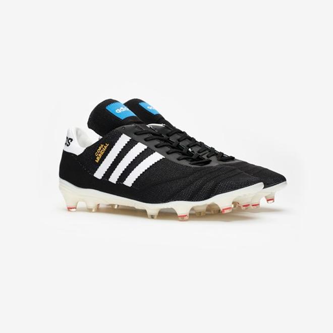 adidas Copa 70 Year FG Fußballschuh