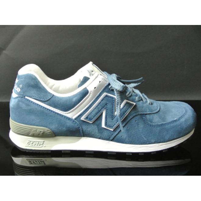 sports shoes 8b67d 61d76 New Balance M576 Blue Release Info 🔥 M576CBW