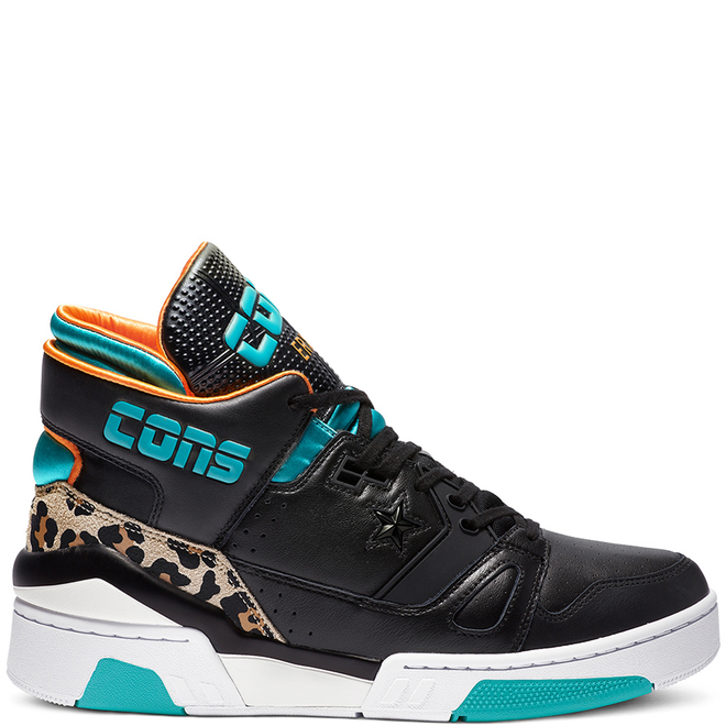 ERX 260 MID WIT/RAPID TEAL
