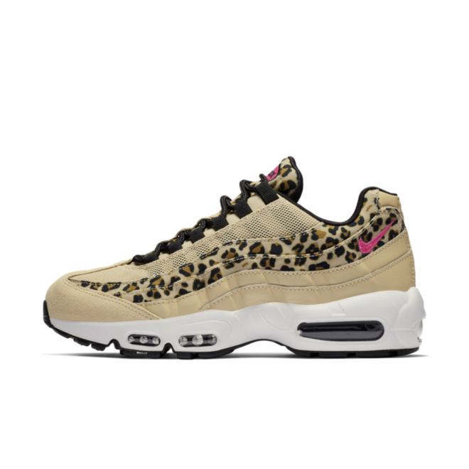 Nike Air Max 95 Premium 'Leopard' CD0180-200