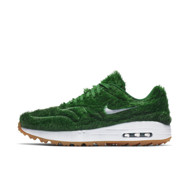 Nike Air Max 1 Golf NRG 'Grass' | BQ4804 300