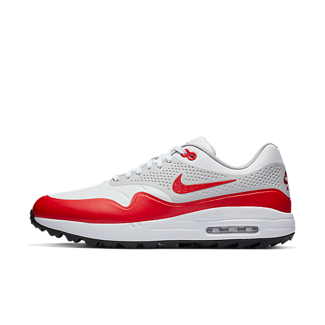 Nike Air Max 1 Golf 'OG Red'