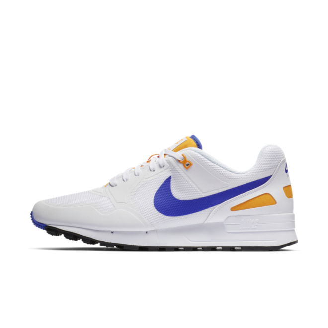 Nike Air Pegasus 89 'Blue/Orange' | CD1504-100 | Sneakerjagers