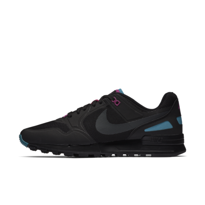 Nike Air Pegasus 89 'Black' | CD1504-001
