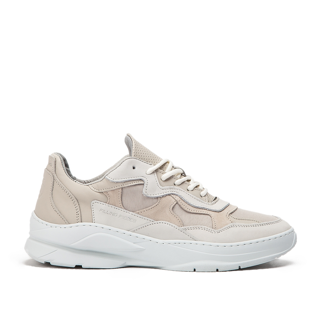 Filling Pieces Low Fade Cosmo Infinity 3762588-OFFW