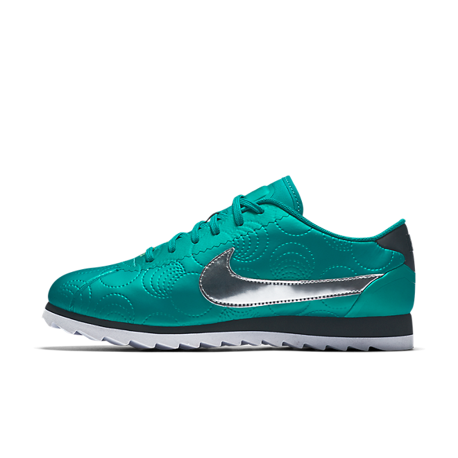 Nike WMNS Cortez Ultra LOTC QS