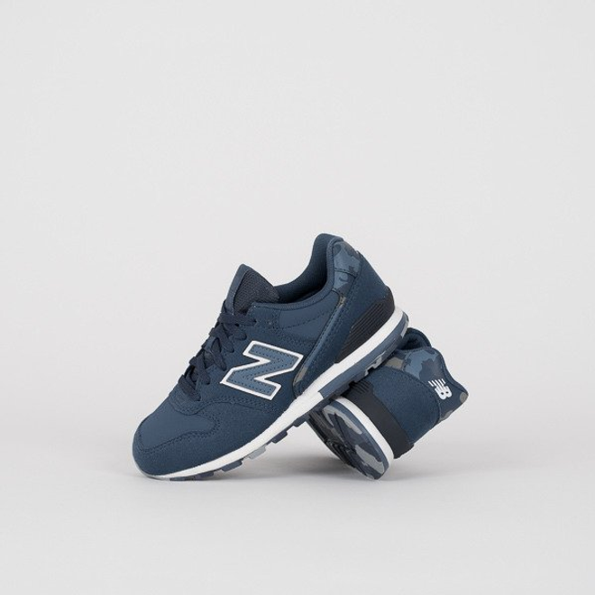 New Balance 996 Junior