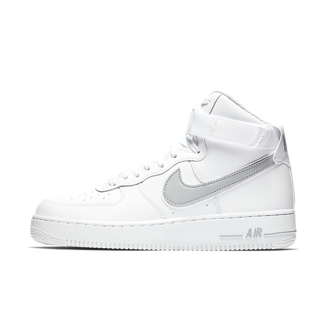 Nike Air Force 1 High'07 3