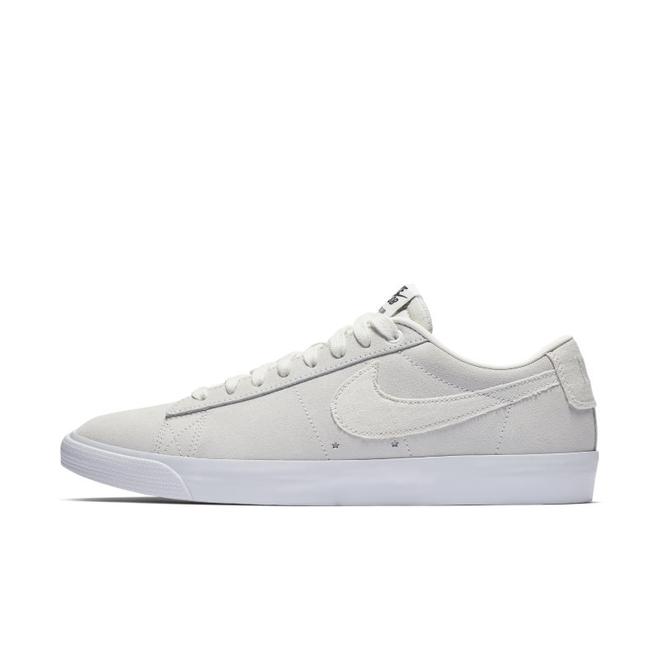 Nike SB Blazer Low GT 704939-100