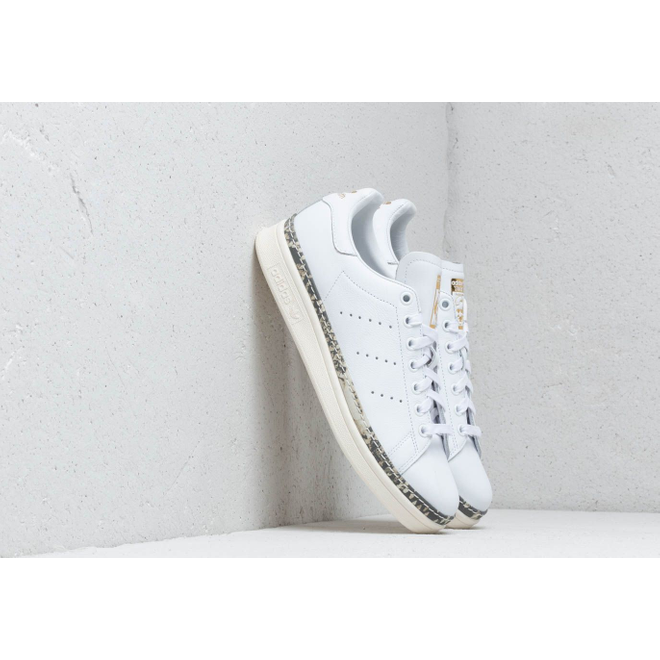 adidas Stan Smith New Bold Schuh DB3348