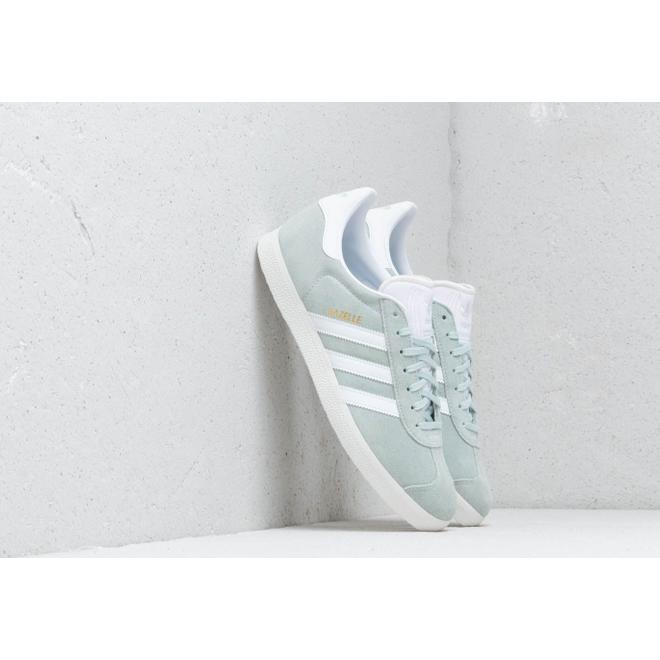 adidas Gazelle Schuh