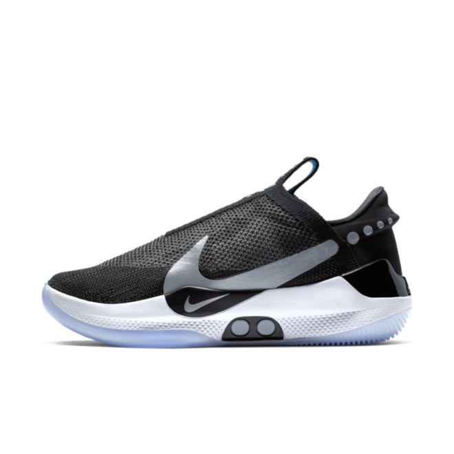 Nike Adapt BB 'Black'