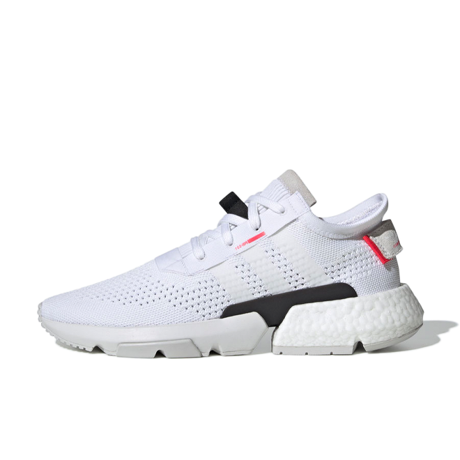 Adidas 'Pod S 3.1' Sneakers Farfetch