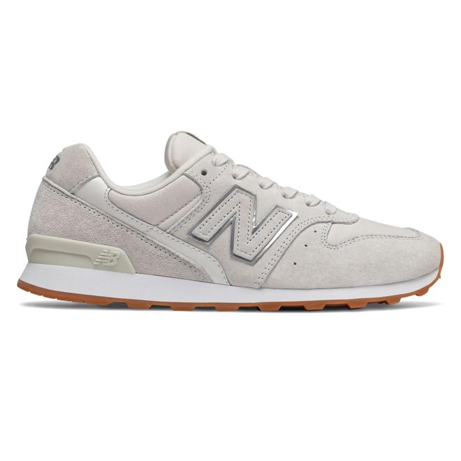 New Balance WR996NEB