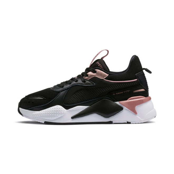 Puma Rs X Trophy Sneakers
