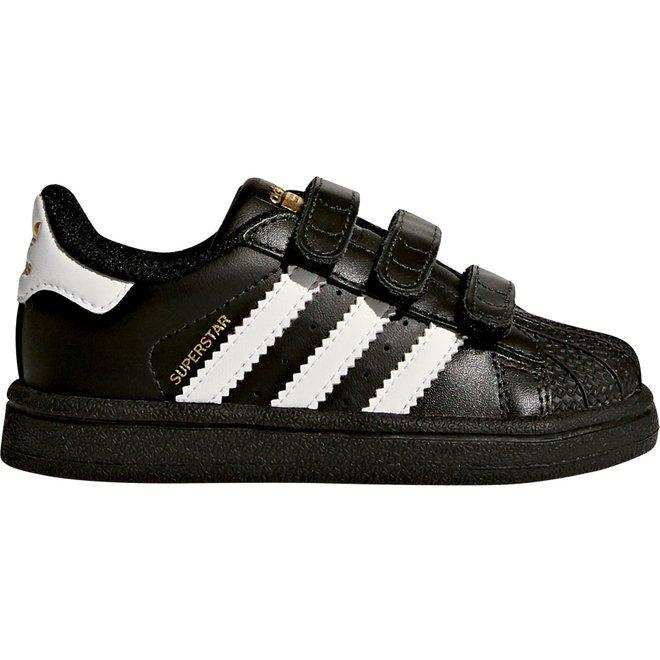 Adidas Superstar CF I