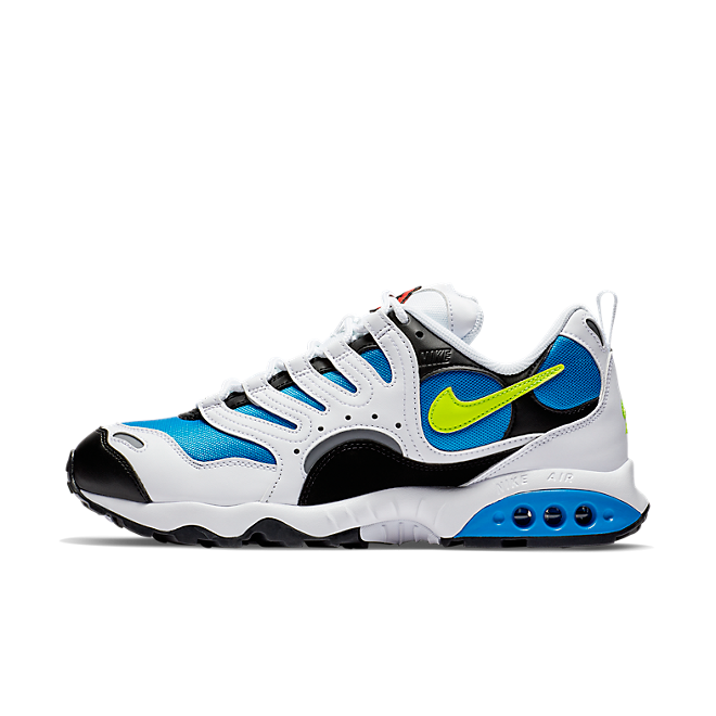 new products low priced new arrival Nike Air Terra Humara 18 | AO1545-100 | Sneakerjagers