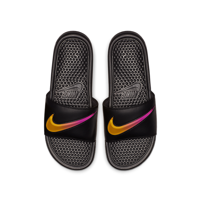 "Nike Benassi ""Just Do It."" SE"