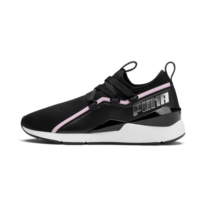 Puma Muse 2 Tz Womens Sneakers