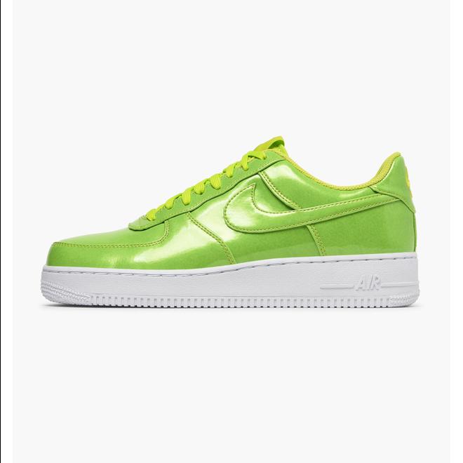 Nike Air Force 1 ´07 Lv8 Uv