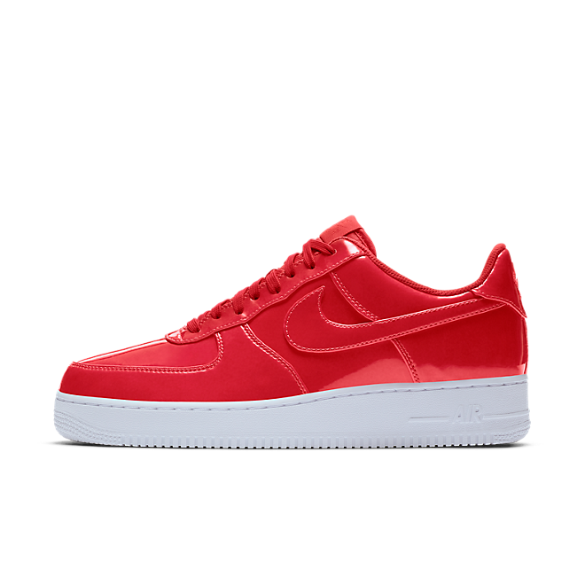 Nike Air Force 1 ´07 Lv8 Uv