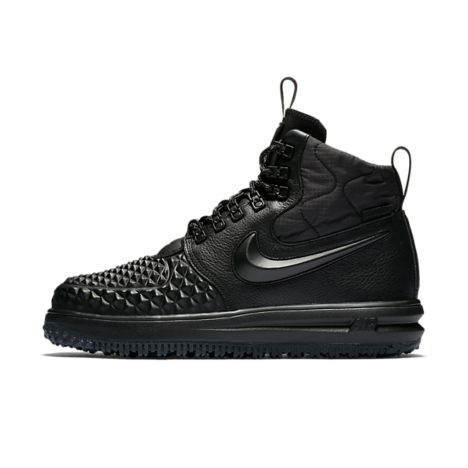 Nike Lunar Force 1 ´17 Duckboot | 916682 002 | Sneakerjagers