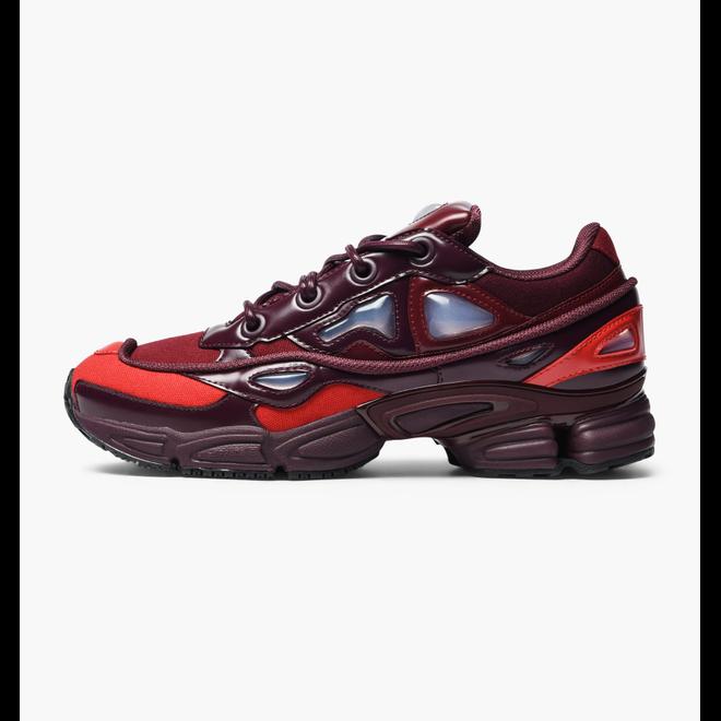 adidas by Raf Simons Raf Simons Ozweego Iii zijaanzicht