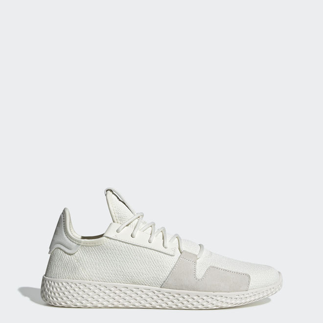 adidas Pharrell Williams Tennis Hu V2 Schuh