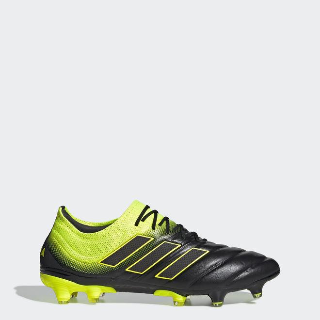 adidas Copa 19.1 FG Fußballschuh | BB8088 | Sneakerjagers