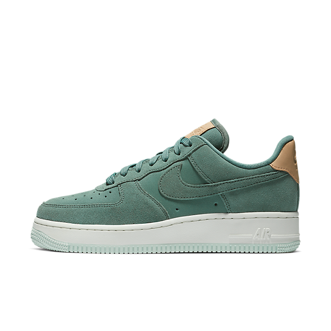 Nike WMNS Air Force 1 '07 PRM 'Hasta' | 896185 301