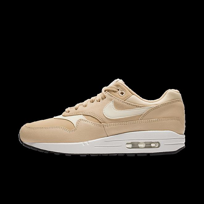 Nike Wmns Air Max 1 Premium 'Pale Ivory'