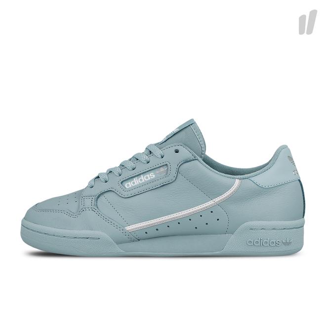 adidas Continental 80 Schuh EE4145