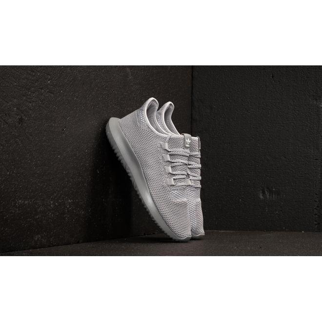 adidas Tubular Shadow CK Grey Three/ Grey Two/ Ftw White