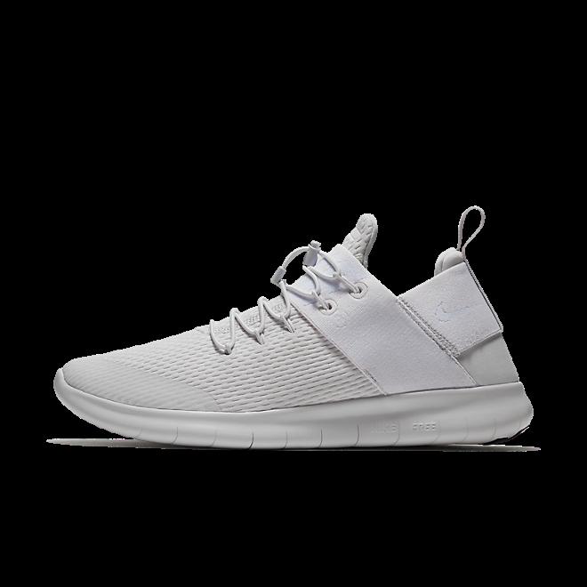 Nike Free Run Commuter 2017 Vast Grey/ White