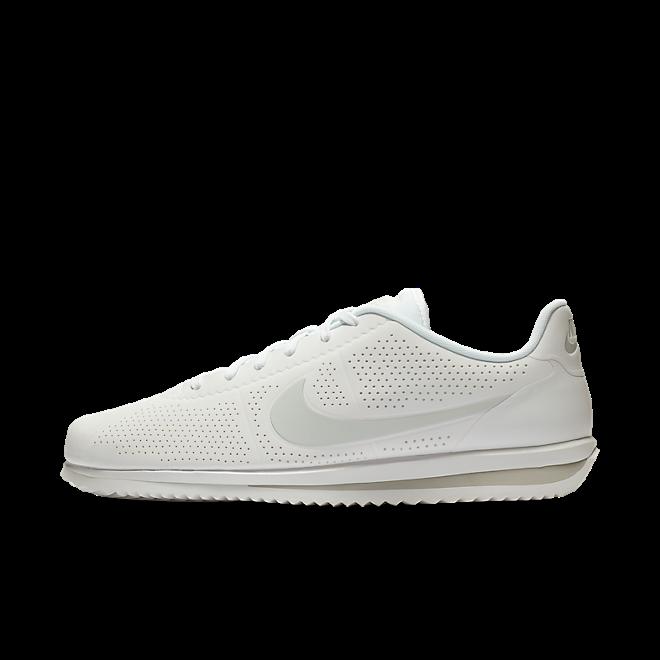 Nike Cortez Ultra Moire White/ Pure Platinum