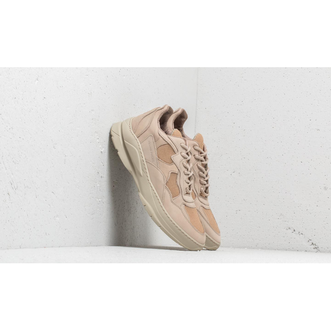 Filling Pieces Low Fade Cosmo Mix Off White/ Light Grey