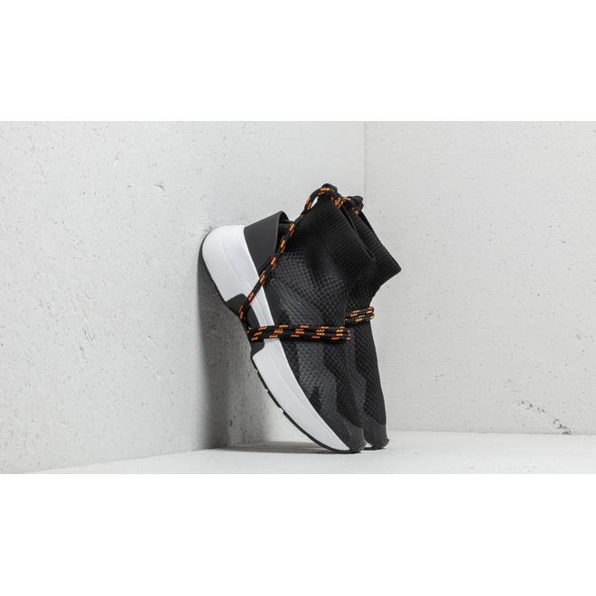 Diadora TXS-Boot Black/ White