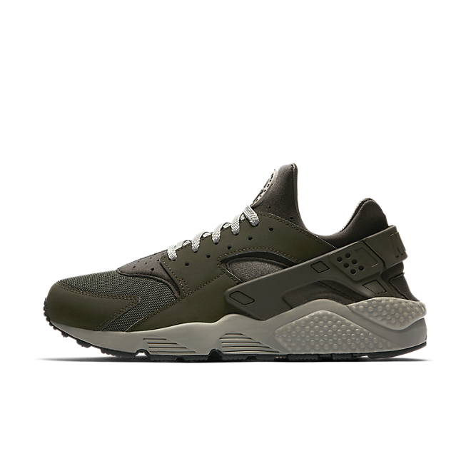 Nike Air Huarache Sequoia/ Sequoia-Dark Stucco
